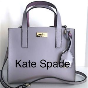 ‼️ SALE‼️ Authentic KATE SPADE 💼